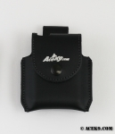 Pager Holster for New Style Receiver